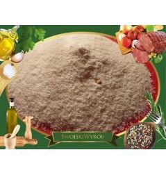 AROMAT TYROLSKIEJ PLUS 20 gram