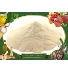 AGAR NATURALNY NATURALNY ZAGĘSTNIK ZAMIAST ŻELATYNY 50 gram