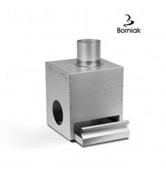 Przystawka do zimnego wędzenia Borniak ZW-01