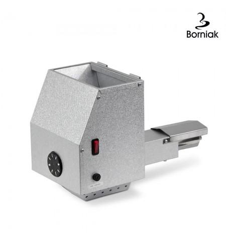 Generator Dymu Borniak GD-01