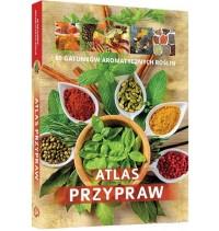 ATLAS PRZYPRAW