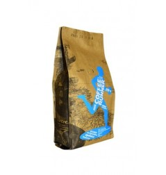KAWA ZIARNISTA CAVERES COFFE RUNNER 250g