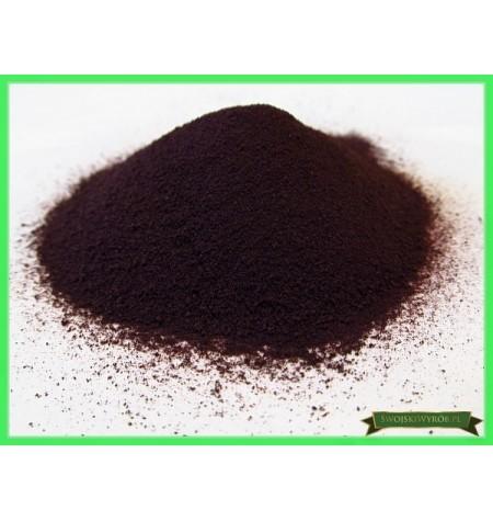 KREW SUSZONA [HEMOGLOBINA] 200 gram